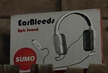 SUMOEarBleeds