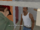 Supply Lines… GTA San Andreas (plaisanterie).png