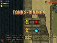 Tanks-Giving! (1)