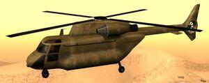 830px-Cargobob-GTASA-side