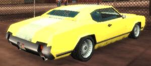 CholoSabre-GTAVCS-rear