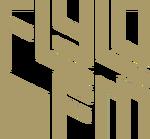 FlyLo FM (logo)