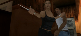GTASA-Mision-Catalina-First Date-1-