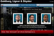 GoldbergLigner&Shyster2-GTAIVOfficialWebsite