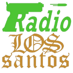 RadioLosSantos1992