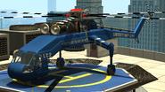 Skylift - TBoGT