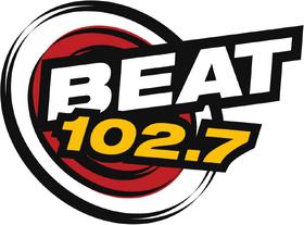 The Beat 102 7