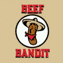 BeefBandit-GTAVC-logo