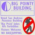 BigPointyBuilding-GTASA-sign