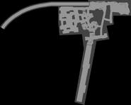 Bunker-GTAO-MapLayout