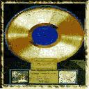 GoldDisk3