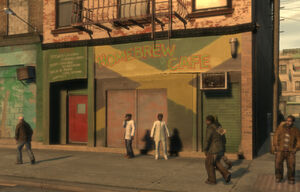 HomebrewCafe-GTA4-exterior