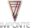 Imponte (logo)