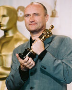 Phil Collins (real)
