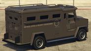 PoliceRiot-GTAV-RearQuarter