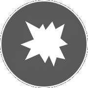Vandalism-Button