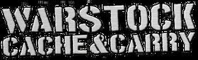 Warstock logo GTA V