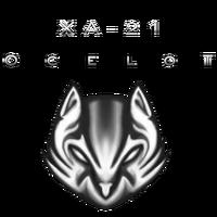 XA-21 10