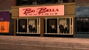 Bo-Bella (LCS)