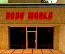 Body-world-2