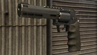 HeavyRevolverMkII-GTAV-0
