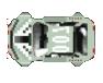 Lamborghini Diablo SV (GTA2)