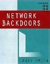 Network Backdoors (V)