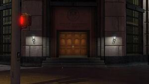 PacificStandardPublicDepositoryBank-Entrance-GTAV