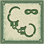 Parole Day Achievement-GTA V
