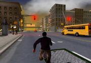 School Bus (III - beta)
