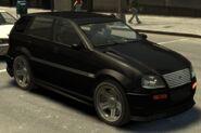 1000px-Rebla-GTA4-sports-front