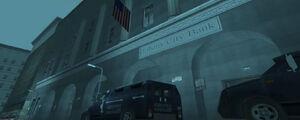 Bank of Liberty (III)