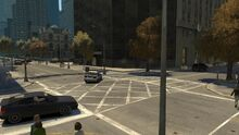BismarckAvenue-GTAIV-NickelStreet