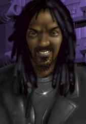 Brat Marcus (GTA1)
