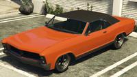 Buccaneer-GTAV-front