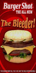 Burger Shot Ad-10