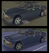 Forelli Family (GTA3)-1-