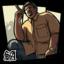 GettingStarted-GTASA-PS4Trophy.png