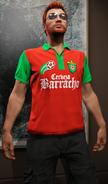 LSJardinerosDark-PoloShirts-GTAO