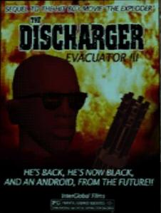 The Discharger (Evacuator III)