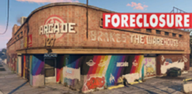 Arcades-GTAO-WarehouseDavis