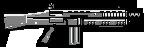 AutoShotgun-GTAV-HUD