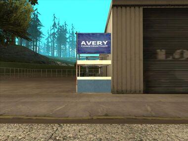 AveryConstruction-GTASA-advert