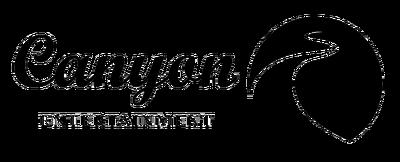 CanyonEntertainment-GTAVCS-logo