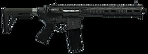 Carbine RifleMK2
