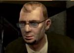 Dimitri Rascalov (IV - p)