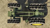 Fieldmaster2-GTAV-Underside