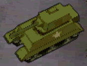Rhino (CW)