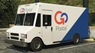 185px-PostalVan-Front-GTAV