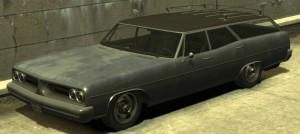 300px-Regina-TLAD-front